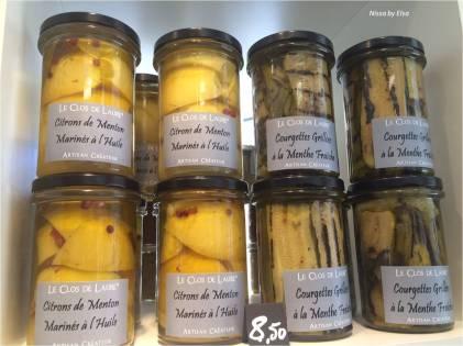 citrons-marines-clos-de-laure-nice
