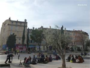 cours-julien-terrasses-et-skate-park