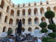 intercontinental-hotel-dieu