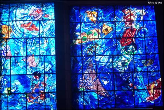musee-marc-chagall-nice