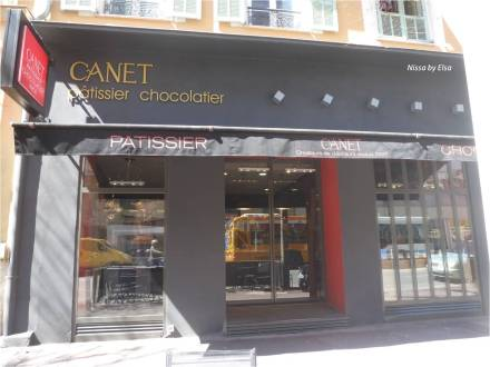 patissier-canet-nice
