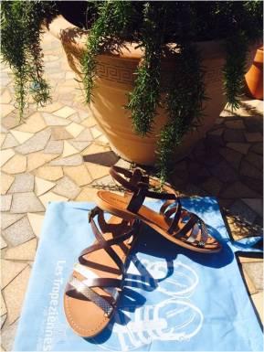 sandales-tropeziennes