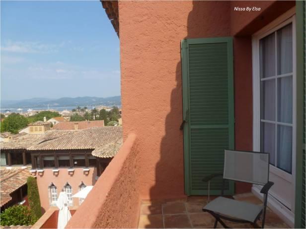 terrasse-chambre-byblos-st-tropez