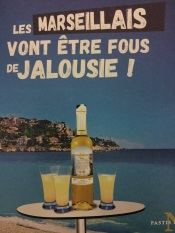 about Pastis....JPG