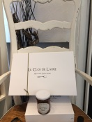 gift-box-presentation-by-clos-de-laure