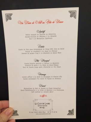 menu-suggestions-by-clos-de-laure