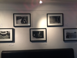 photography-exhibition-at-court-circuit