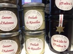 prelude-de-reveillon-by-clos-de-laure