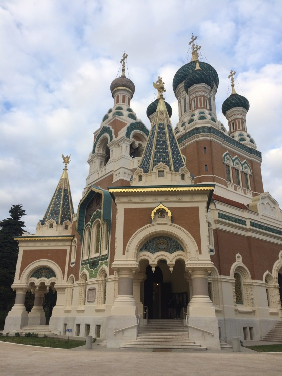 russina-cathedral-st-nicolas-outside