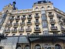 regina-front-facade