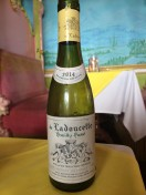 french-white-wine