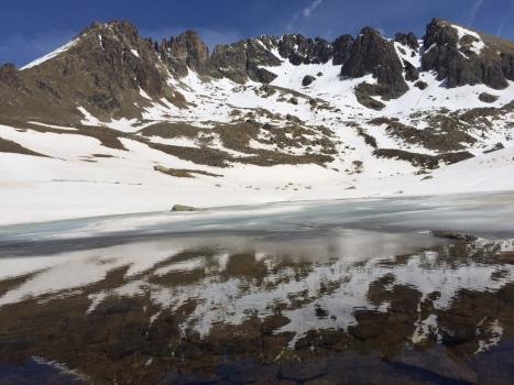 lake-of-prals