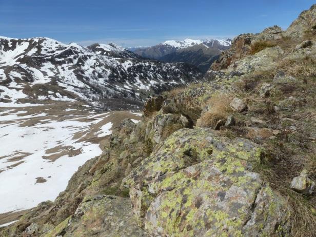 Mercantour national park.JPG