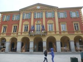 st-martin-vesubie-city-hall